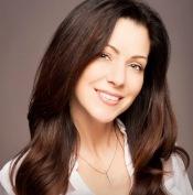 Erin Cusick