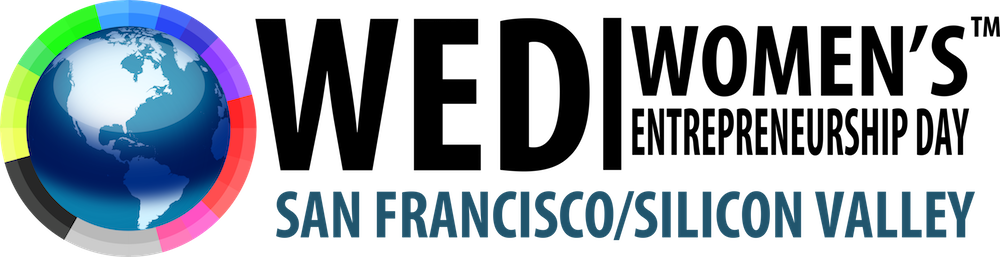Women's Entrepreneurship Day – San FranciscoISilicon Valley